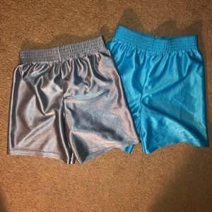 Other - Shorts - Athletic size 2T (2 Pair)